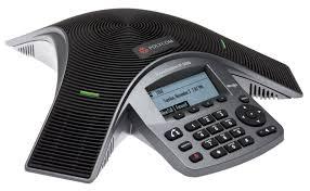 PollyCom Phones