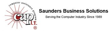 Saunders Business Solutions